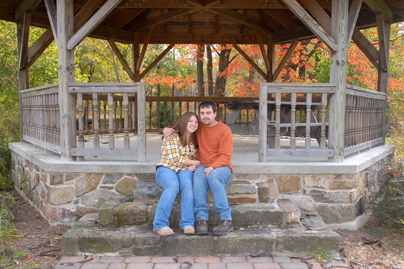 20101024_Grochowski_Family_018_out