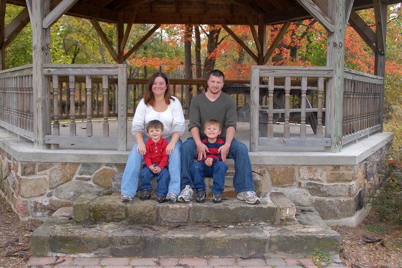 20101024_Grochowski_Family_015_out