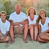 McCabe Family Sitting1