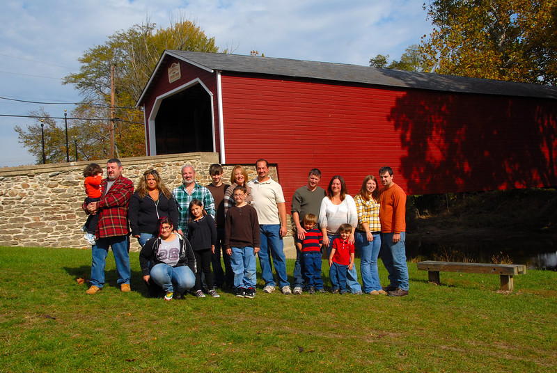 20101024_Grochowski_Family_005_out