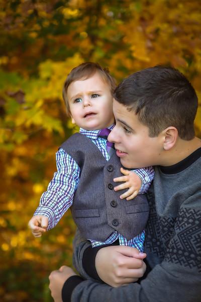 family_portraits129