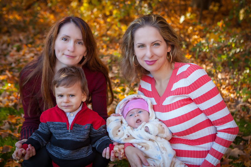 family_portraits159