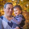 family_portraits112