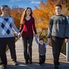 family_portraits125