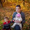 family_portraits150