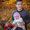 family_portraits145