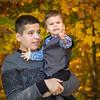 family_portraits128