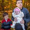 family_portraits140