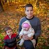 family_portraits149