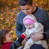 family_portraits148
