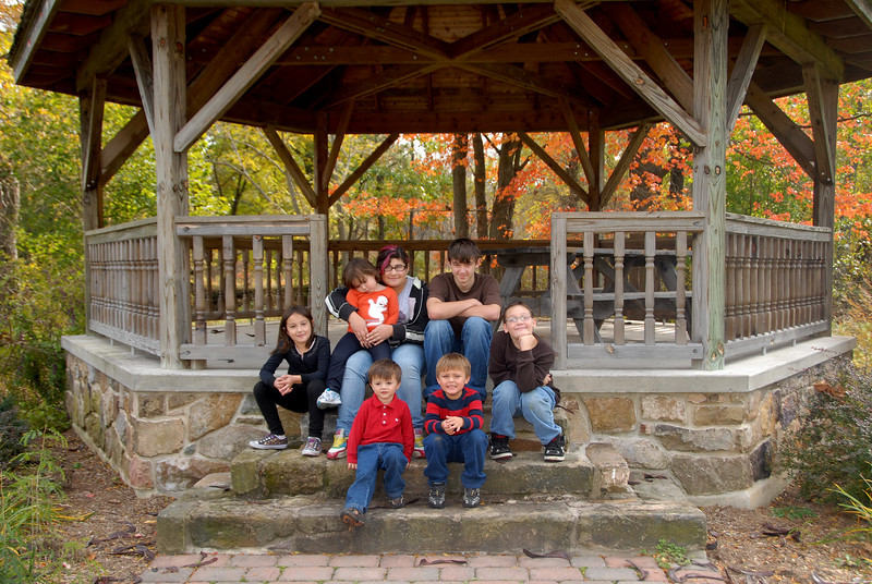 20101024_Grochowski_Family_010_out