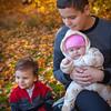 family_portraits152