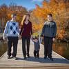 family_portraits122