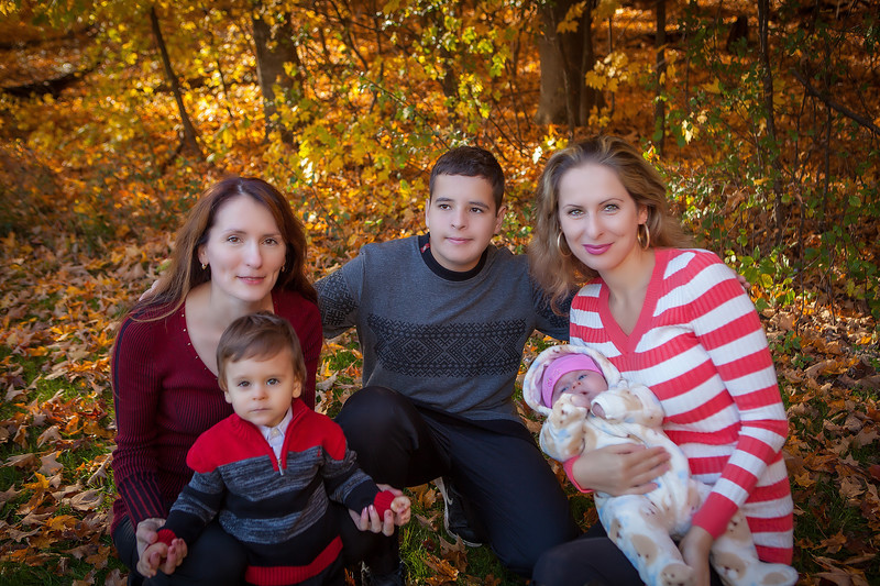 family_portraits155