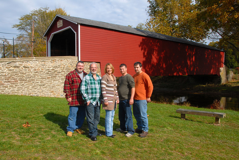 20101024_Grochowski_Family_001_out