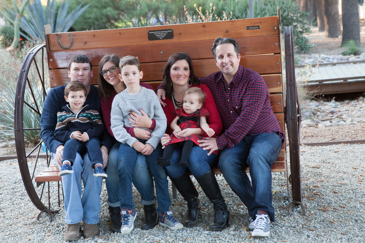 Family 2017-362