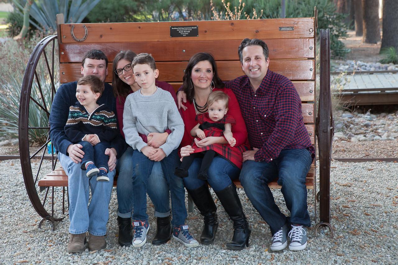 Family 2017-361