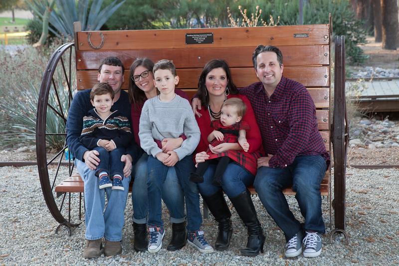 Family 2017-360