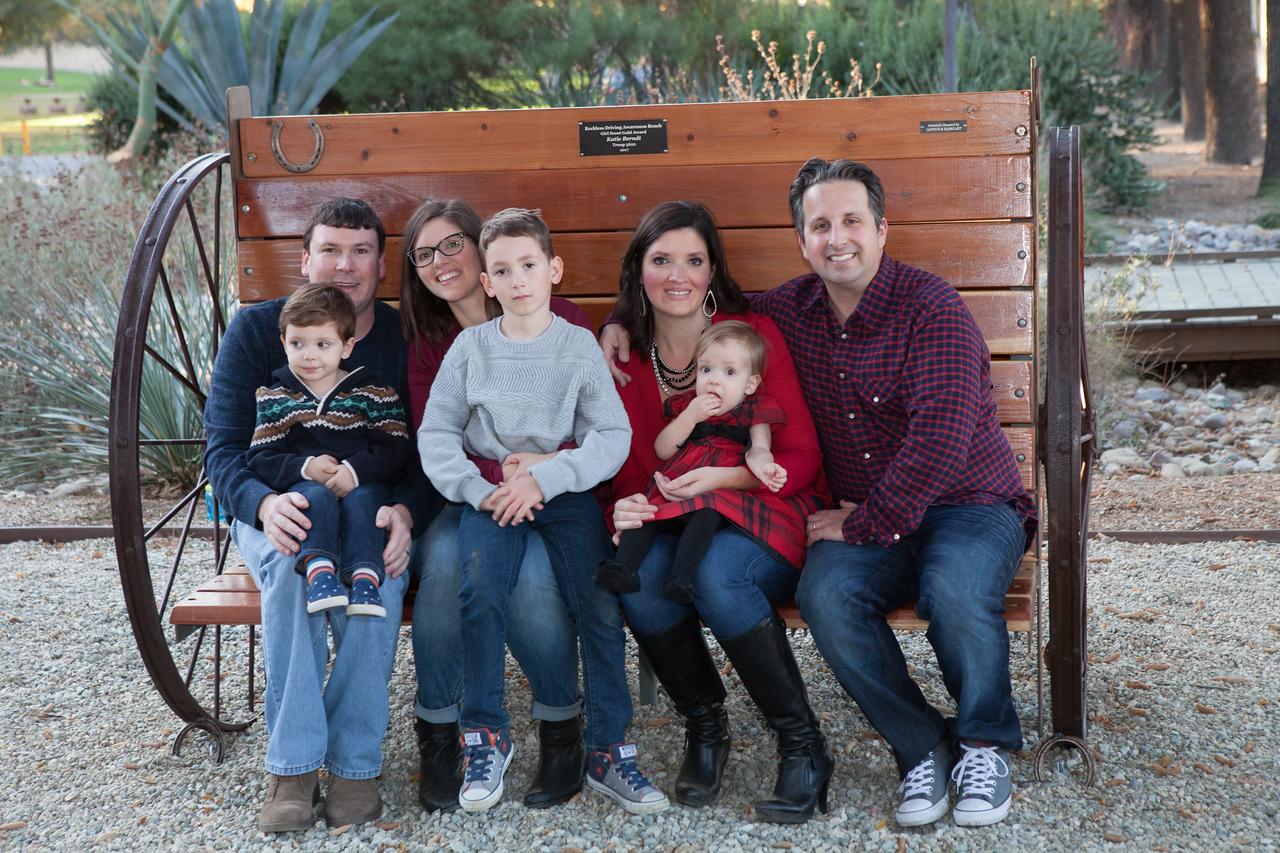 Family 2017-359