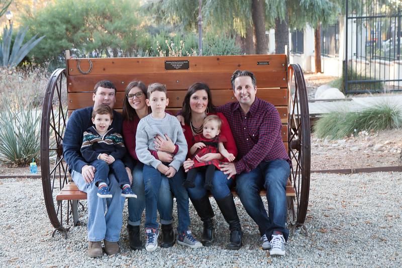 Family 2017-364