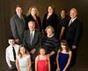 Lexington Kentucky family photography : Global Village Studio 1369 Copper Run Boulevard Lexington KY 40514  919-862-6085  ========================================= BACK to More Portraits! http://johnlynnerpeterson.com/Portraits