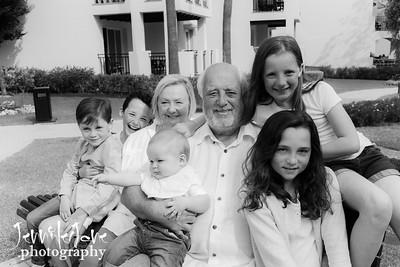 family_photo_session_jenniferjanephotography.com