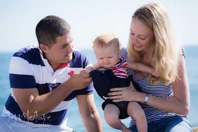 kids-photography -marbella