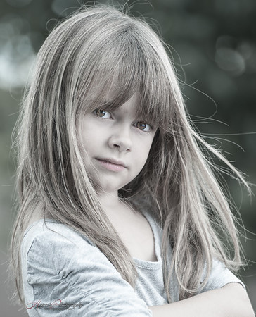 Aspect Photography children portraits-3