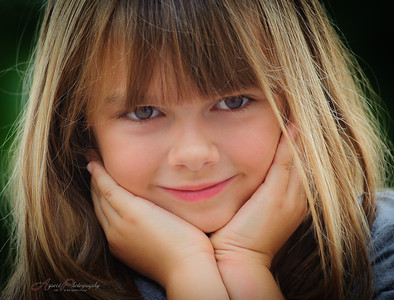 Aspect Photography children portraits-8