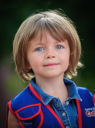 Aspect Photography children portraits-4