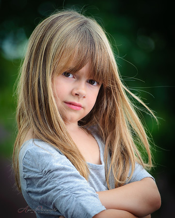Aspect Photography children portraits-6