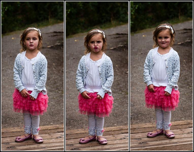 20121025_StevePetersonPhotography_001.jpg