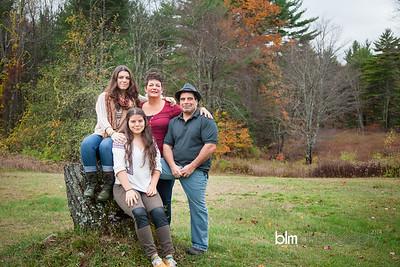 Procita-Family_10242014_4794
