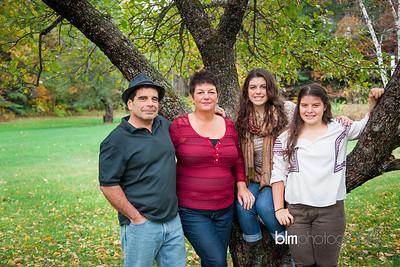 Procita-Family_10242014_4862