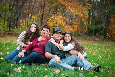 Procita-Family_10242014_4929