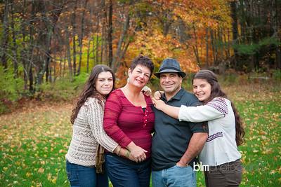 Procita-Family_10242014_4893