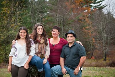 Procita-Family_10242014_4769
