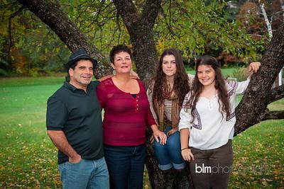 Procita-Family_10242014_4818