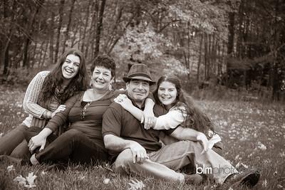 Procita-Family_10242014_4940