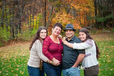 Procita-Family_10242014_4894
