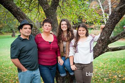 Procita-Family_10242014_4854
