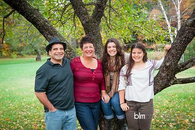 Procita-Family_10242014_4843