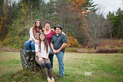 Procita-Family_10242014_4793