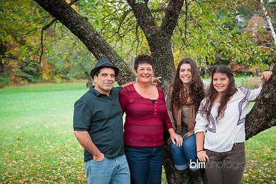 Procita-Family_10242014_4833