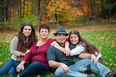 Procita-Family_10242014_4954