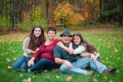Procita-Family_10242014_4949