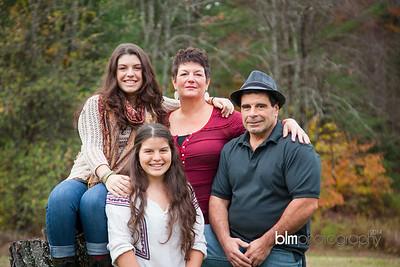 Procita-Family_10242014_4776-Edit