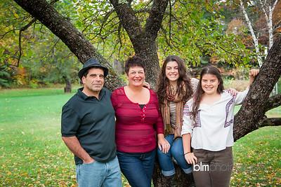 Procita-Family_10242014_4867