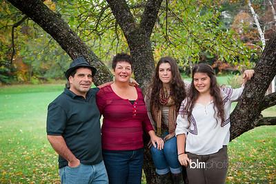 Procita-Family_10242014_4824