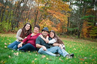 Procita-Family_10242014_4946